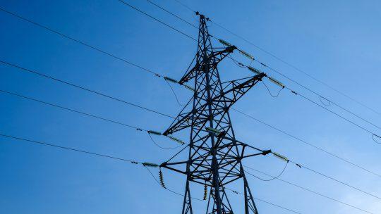 Vantagens dos Geradores de Energia